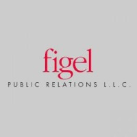 Figel Public Relations