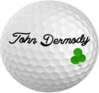 John Dermody