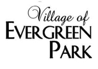 Village of Everhreen Park