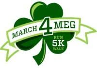 March 4 Meg
